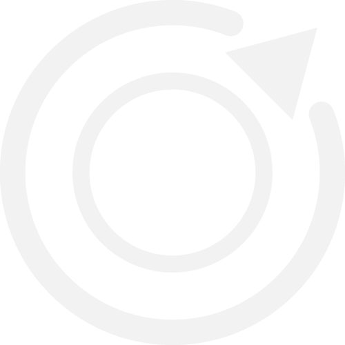 safetravel icon ghosted gray.png