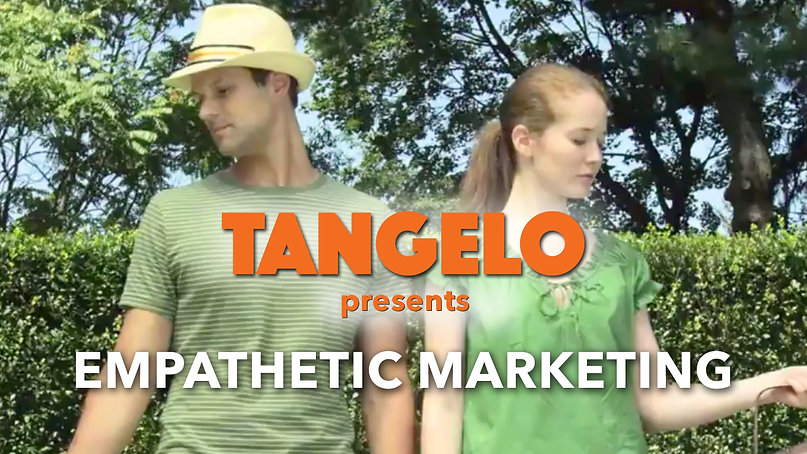 Tangelo Media - Empathetic Marketing.jpg