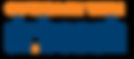 Doctor Beach Outreach Logo.png