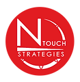 n-touch-logo-red circle-3.png