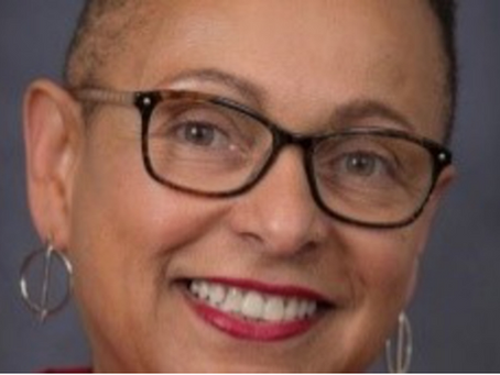 HBCU CDAC announces Sharon Kent as Program Director for Our Money Matters