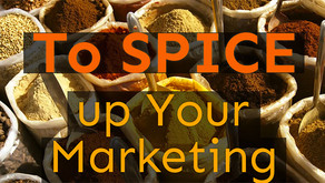 Check out Tangelo Media's range of marketing services for SMBs and large corporations.