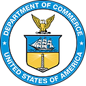 Department_of_Commerce.png