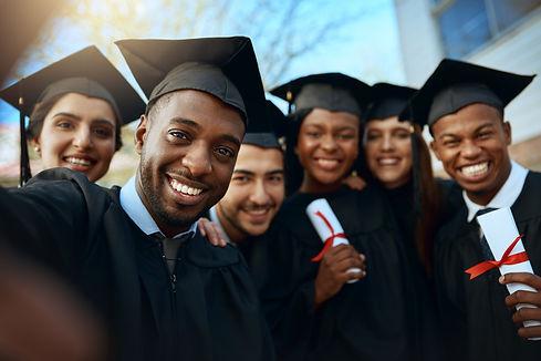 Education_Homepage.jpg