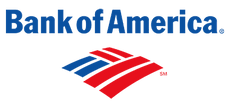 Bank-of-America-Logo.png