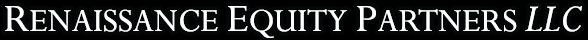 Logo_Web1.png