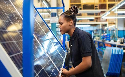 clean energy initiative.jpg