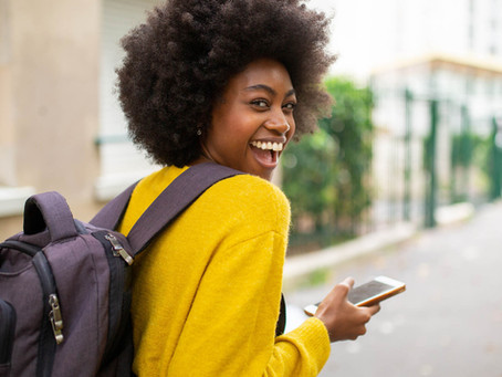Three ways that HBCU CDAC Helps Minorities Improve Financial Wellness