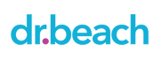 dr-beach-logo-web-header.png