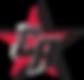 CA Logo 2015.png