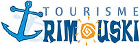 Logo_Tourisme_Rimouski.jpg