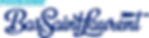logo_tbs_2x.png