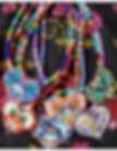 Image-1_edited_edited.jpg