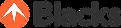 blacks logo (1).png