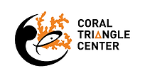 coral triangle.png