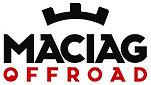 maciag-offrod-logo_edited.jpg