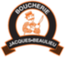 Boucherie.png