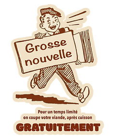 wixgrossenouvelle.png