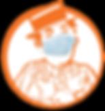 Logoconvid19.png
