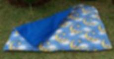 piso urso azul.jpg