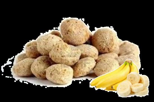 bis banana.png