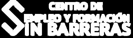Empleo-sin-barreras.png