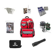 survivalbackpacks-readymade.jpg