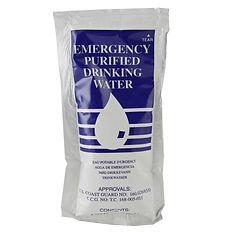 emergencydrinkingwaterpouch.jpeg