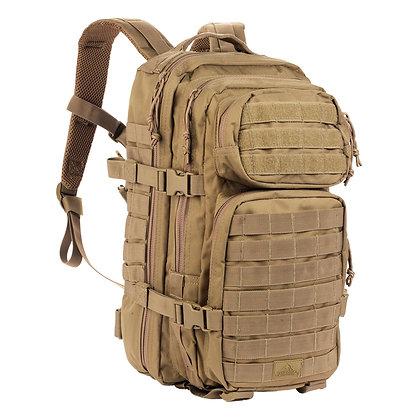 Red Rock Assault Pack