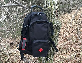 survivalbackpack_edited.jpg