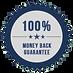100 guarantee.png