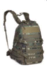 camosurvivalbackpack