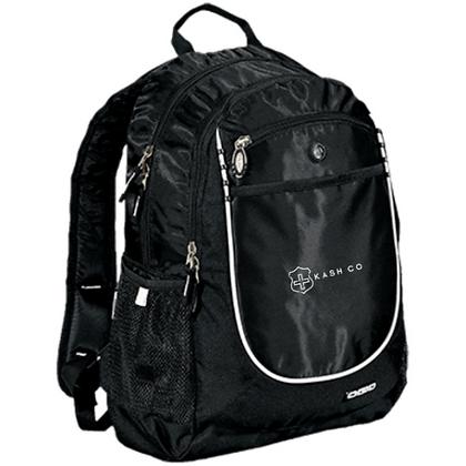 OGIO Rugged Survival Bookbag