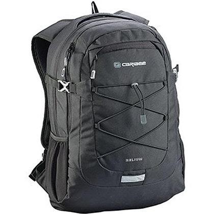 Caribee 30 Liter Helium Backpack