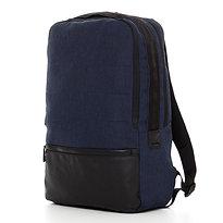 Professional Backpack -Blue