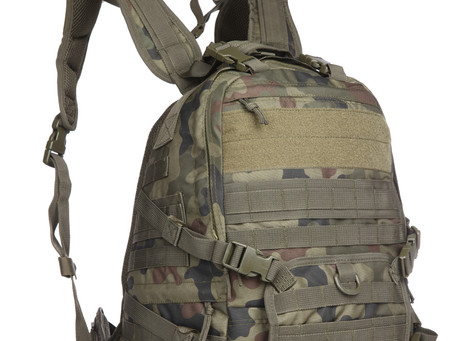 Finding Your Ideal Survival Backpack