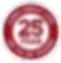 25yrshelflife-icon.png.pagespeed.ce.-rxV