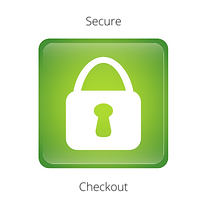 Secure Checkout (6).png
