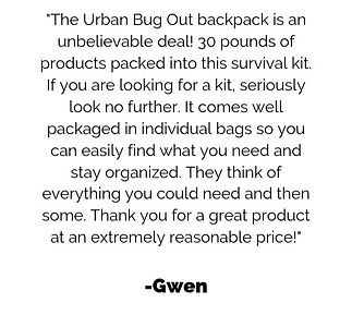 review-gwen%20(1)_edited.jpg