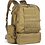 Thumbnail: The Diplomat - Large Tactical Backpack