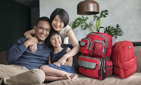 family preparedness.jpg