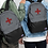 Thumbnail: Embroidered Emergency Backpack