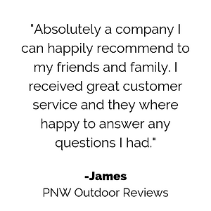 reviews - james (1).png
