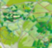 IG-Faltkarte-HolmWedel_200415.jpg