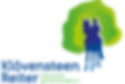 IG_Logo.png