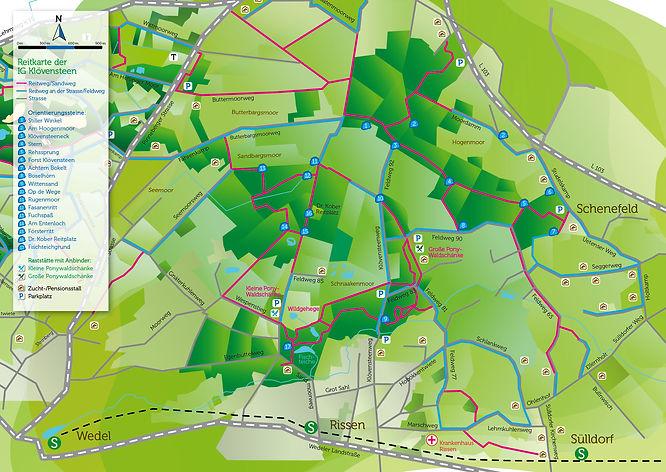 IG-Faltkarte-Kloevensteen_200419.jpg