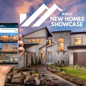 BIASC Celebrates One-Year Anniversary of New Homes Showcase