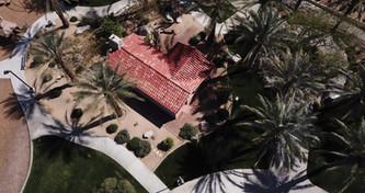 Rancho Mirage Community Park