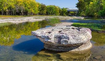 Round Rock Texas.jpg