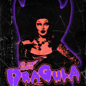 Dragula: These Contestants Slay More Than Just the Runway